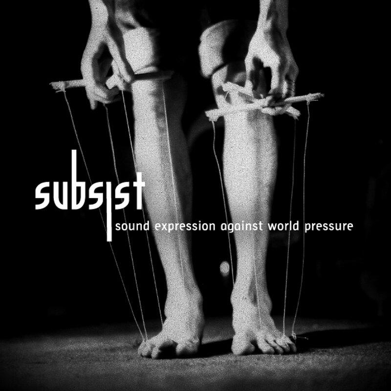 Cover art - Various Artists: Revelation