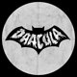 Cover art - Funkineven: Cha / Dracula