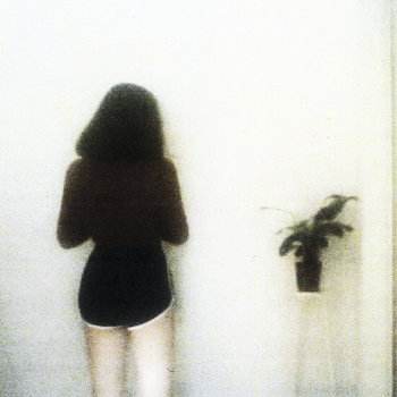 Cover art - Daze: Neuromance
