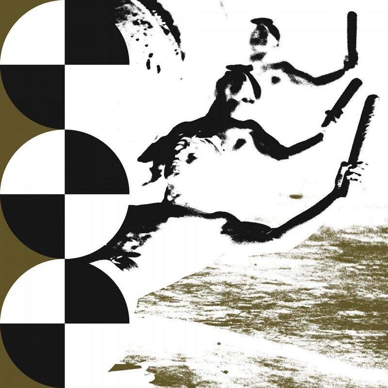Cover art - Raffaele Attanasio: Bohemian Grove