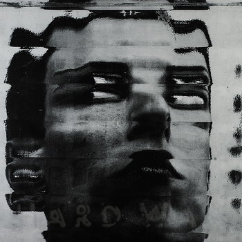 Cover art - Oxygeno: Mirror Of Confusion