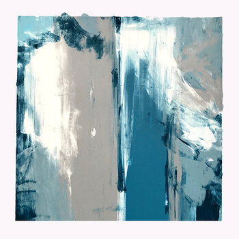 Cover art - Iglew: Light Armour