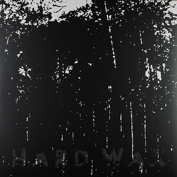 Cover art - Edit Select: Far North