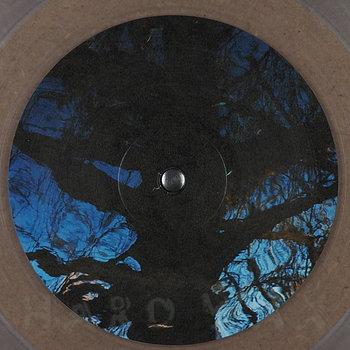 Cover art - Ohm & El Choop: Stolen Time