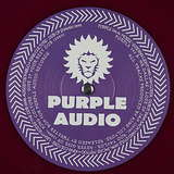 Cover art - Various Artists: Tweeter Box presents King Culture Volume 2