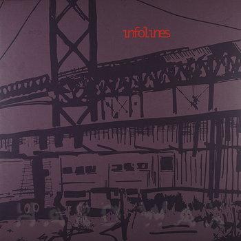 Cover art - Various Artists: Under The Bridge