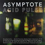 Cover art - Asymptote: Acid Pulse