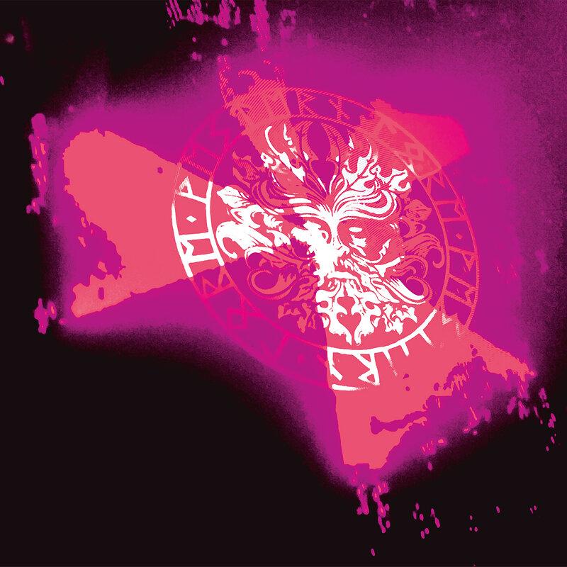 Cover art - Various Artists: Blunted Breaks, Vol. 2