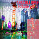 Cover art - Various Artists: The Collapse Of Future Vol.3
