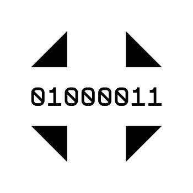 Cover art - Jensen Interceptor & Assembler Code: Kinematics