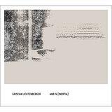 Cover art - Grischa Lichtenberger: And IV (Inertia)