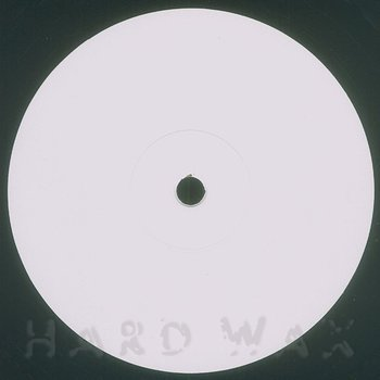 Cover art - NHK yx Koyxen / Kohei Matsunaga & Masayuki Imanishi: Self Split EP