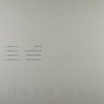Cover art - Morten B.: Handlung 002