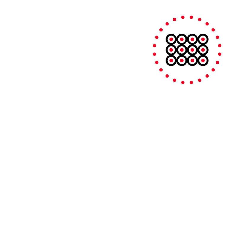 Cover art - Richie Hawtin: Concept 1 96:12