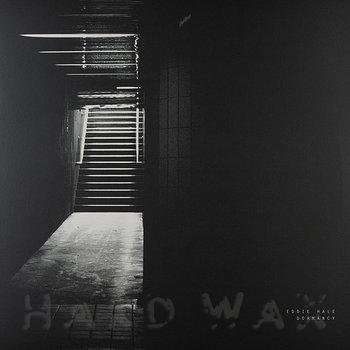 Cover art - Eddie Hale: Dormancy