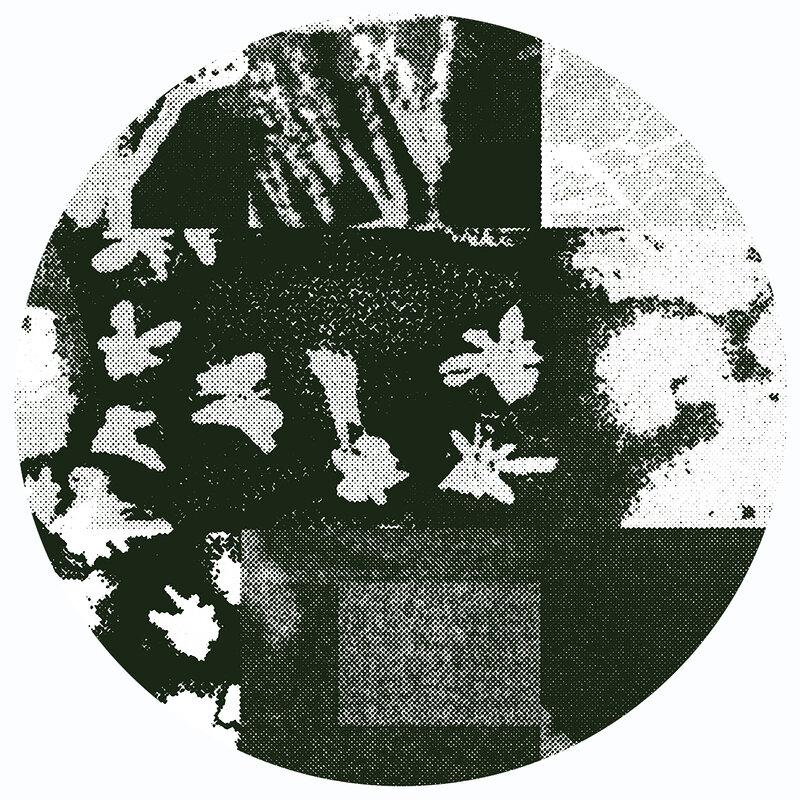 Cover art - Hidden Spheres: This is 4U