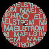 Cover art - Eliphino: Maelstrom