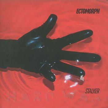 Cover art - Ectomorph: Stalker