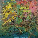 Cover art - Joshua Abrams: Natural Information