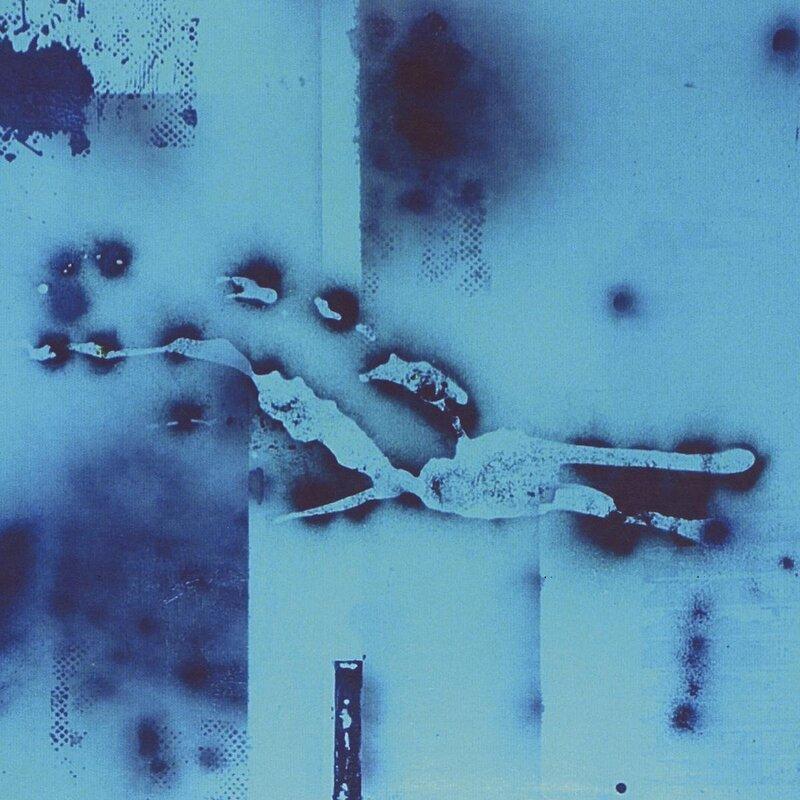 Cover art - Luz1e: Radical Optimism