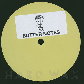 Cover art - Various Artists: Butter Notes 001