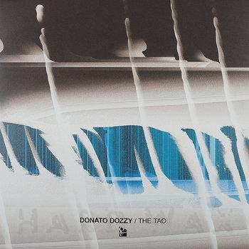 Cover art - Donato Dozzy: The Tao