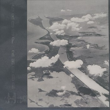 Cover art - Group Rhoda: Passing Shades