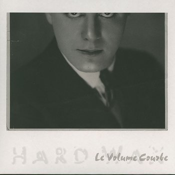 Cover art - Le Volume Courbe: Fourteen Years