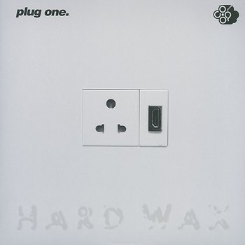 Cover art - Various Artists: CoOp Presents Plug One