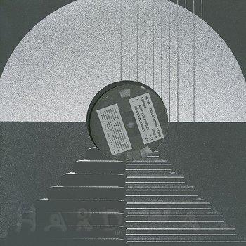 Cover art - Metal: Point Vacancies
