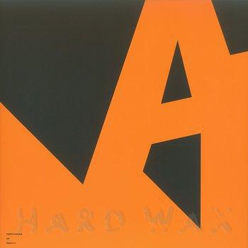Cover art - Fumiya Tanaka: Ab