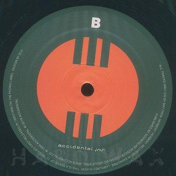 Cover art - Herbert: Reissues Part 2
