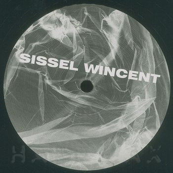 Sissel Wincent Inspirational Quotes Hard Wax