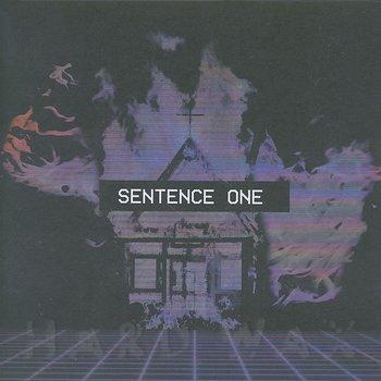 Cover art - Various Artists: Sentence One