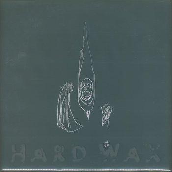 Cover art - Karim Maas: Old World Disorder