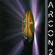 Cover art - Arcon 2: Arcon 2