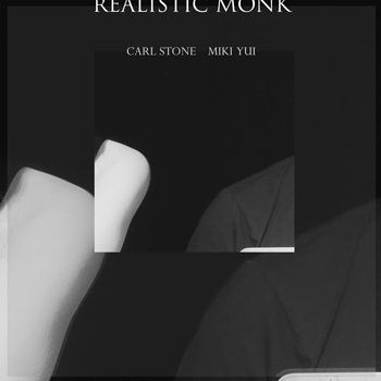 Cover art - Realistic Monk: Realm