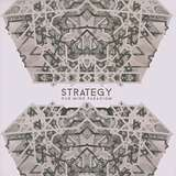 Cover art - Strategy: Dub Mind Paradigm