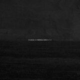 Cover art - VII Circle / Memorial Home: Split EP
