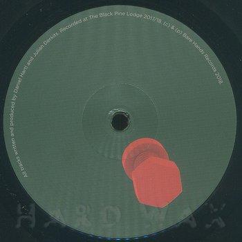 Cover art - Sedvs / Peel: The PLF Sessions I
