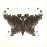 Cover art - Papillon: Papillon