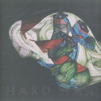 Cover art - Pali Meursault: Stridulations