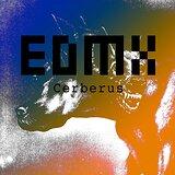 Cover art - EDMX: Cerberus