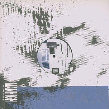Cover art - Sciahri: Demur