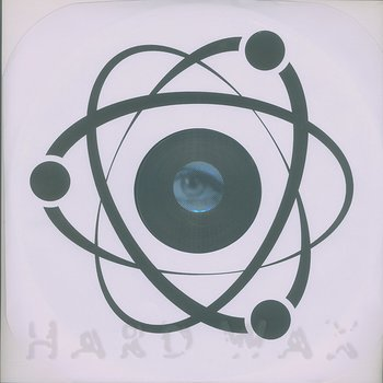 Cover art - Maukook: Enter Maukook EP