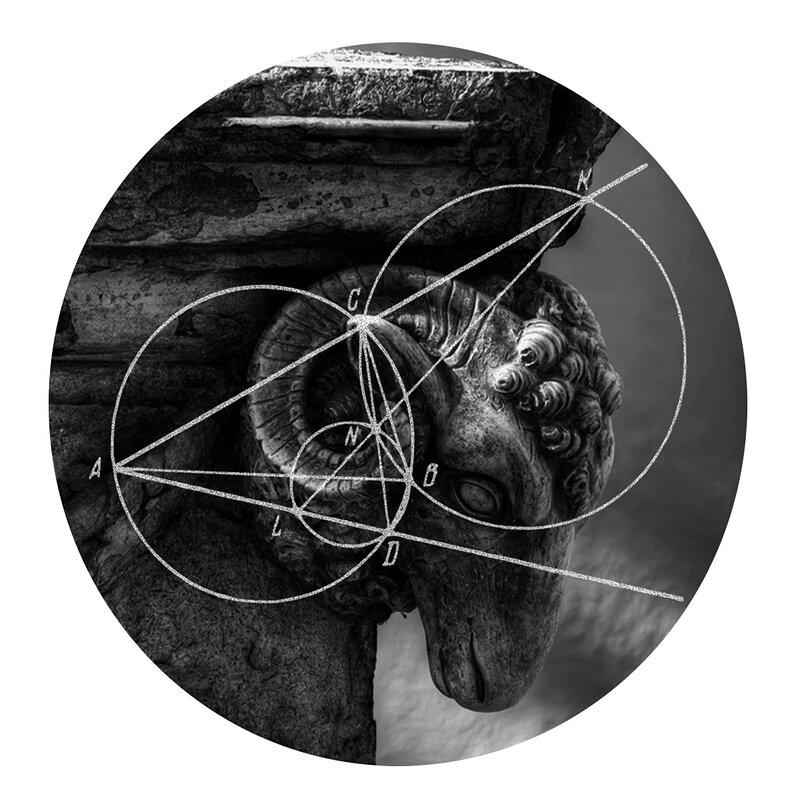 Cover art - Sepia: Remember
