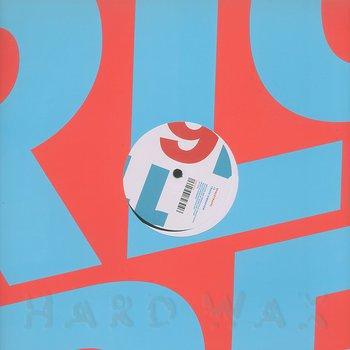 Cover art - Spacetravel: Metroname
