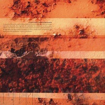 Cover art - Olhon: Lucifugus
