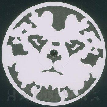 Cover art - Tactical Aspect: Unfaire Remixes