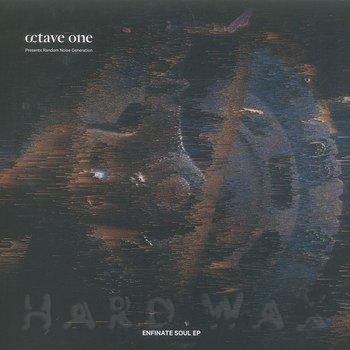 Cover art - Octave One: Presents Random Noise Generation: EnFinate Soul EP